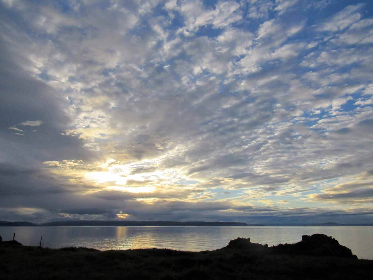 iceland-seal-beach-camping-sunset.jpg