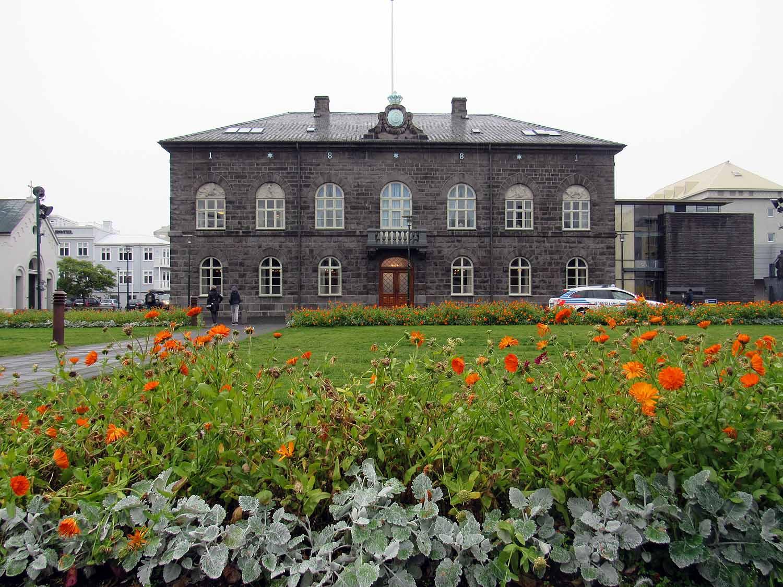 iceland-reykjavík-city-downtown-building.JPG