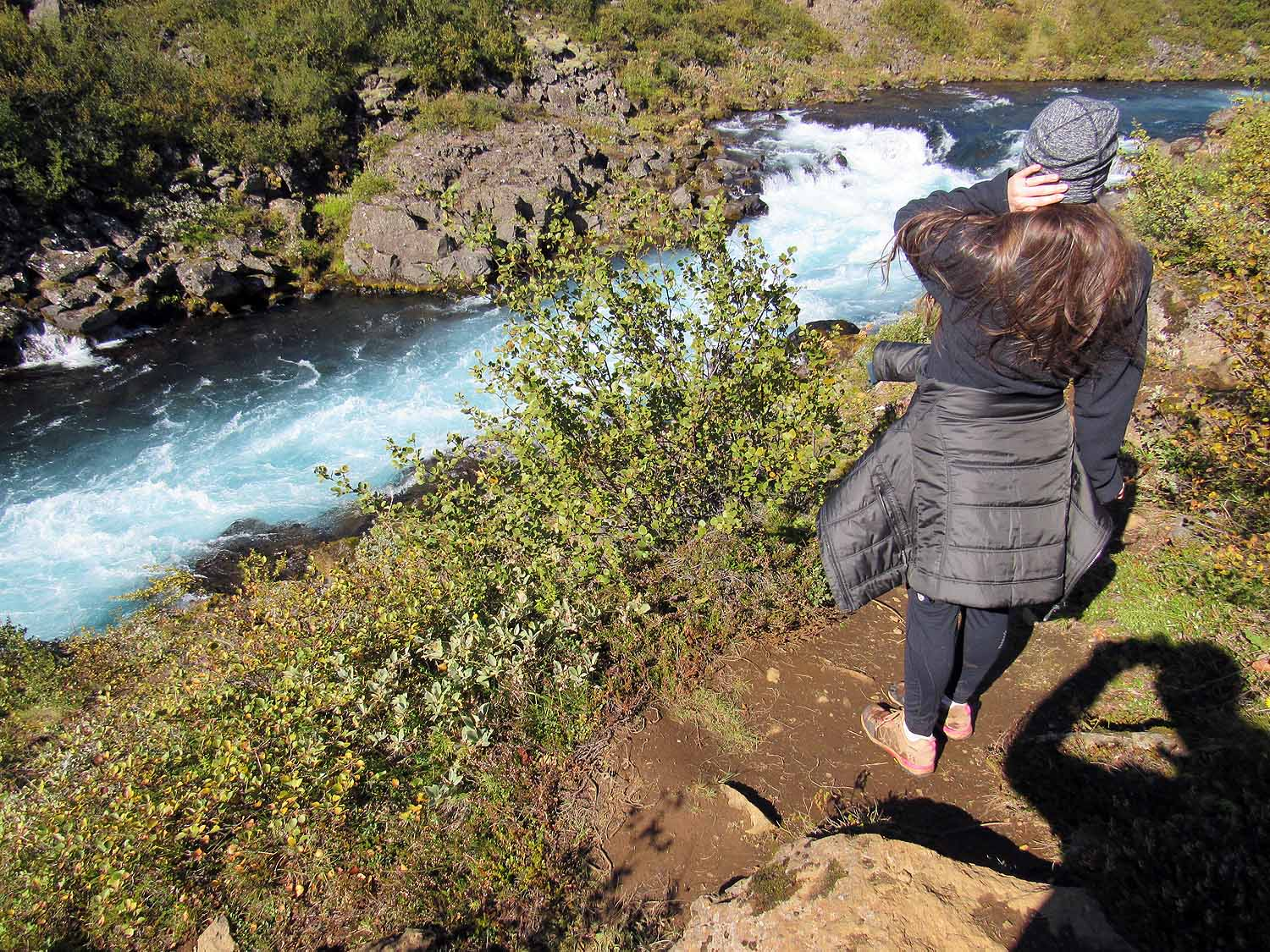 iceland-bruarfoss-waterfall-blue-water-hike.JPG