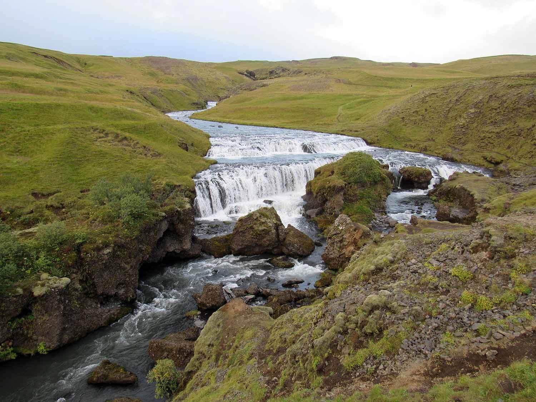 iceland-skogafoss-waterfall-upper-falls.JPG