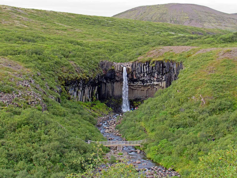 iceland-svartifoss-waterfall.jpg