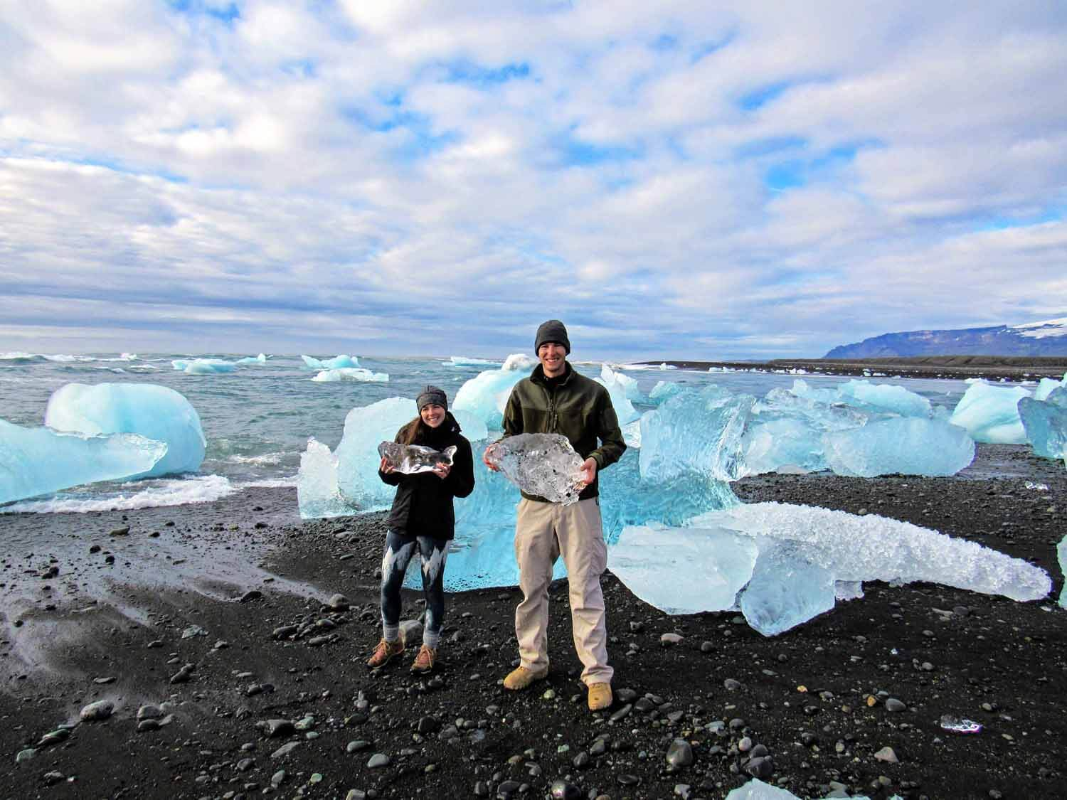 iceland-jokusarlon-ice-beach-team.jpg