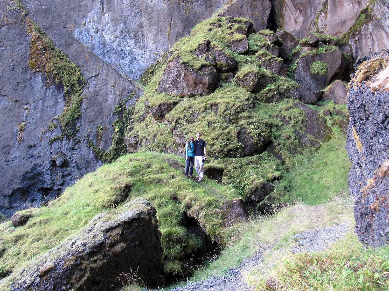 iceland-secret-hike-boulders-moss.JPG