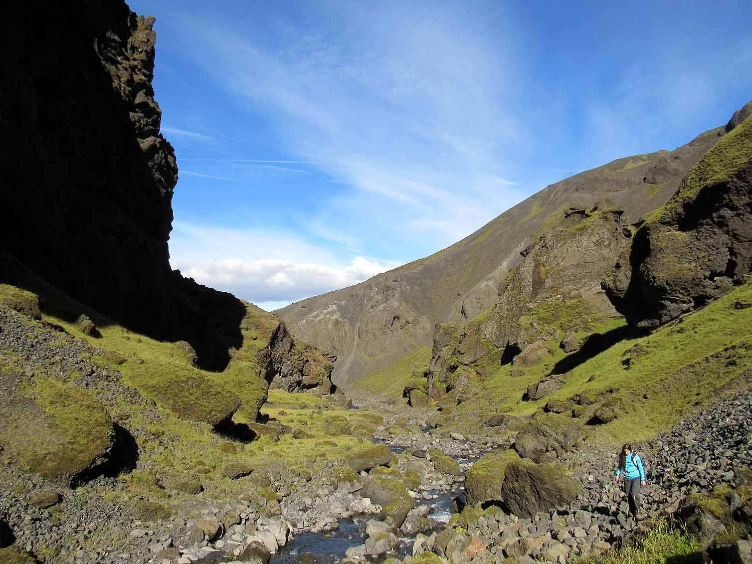 iceland-secret-hike-valley-stream-waterfall.JPG