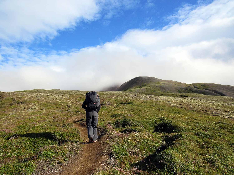 iceland-camping-tent-brunavik-trail.JPG