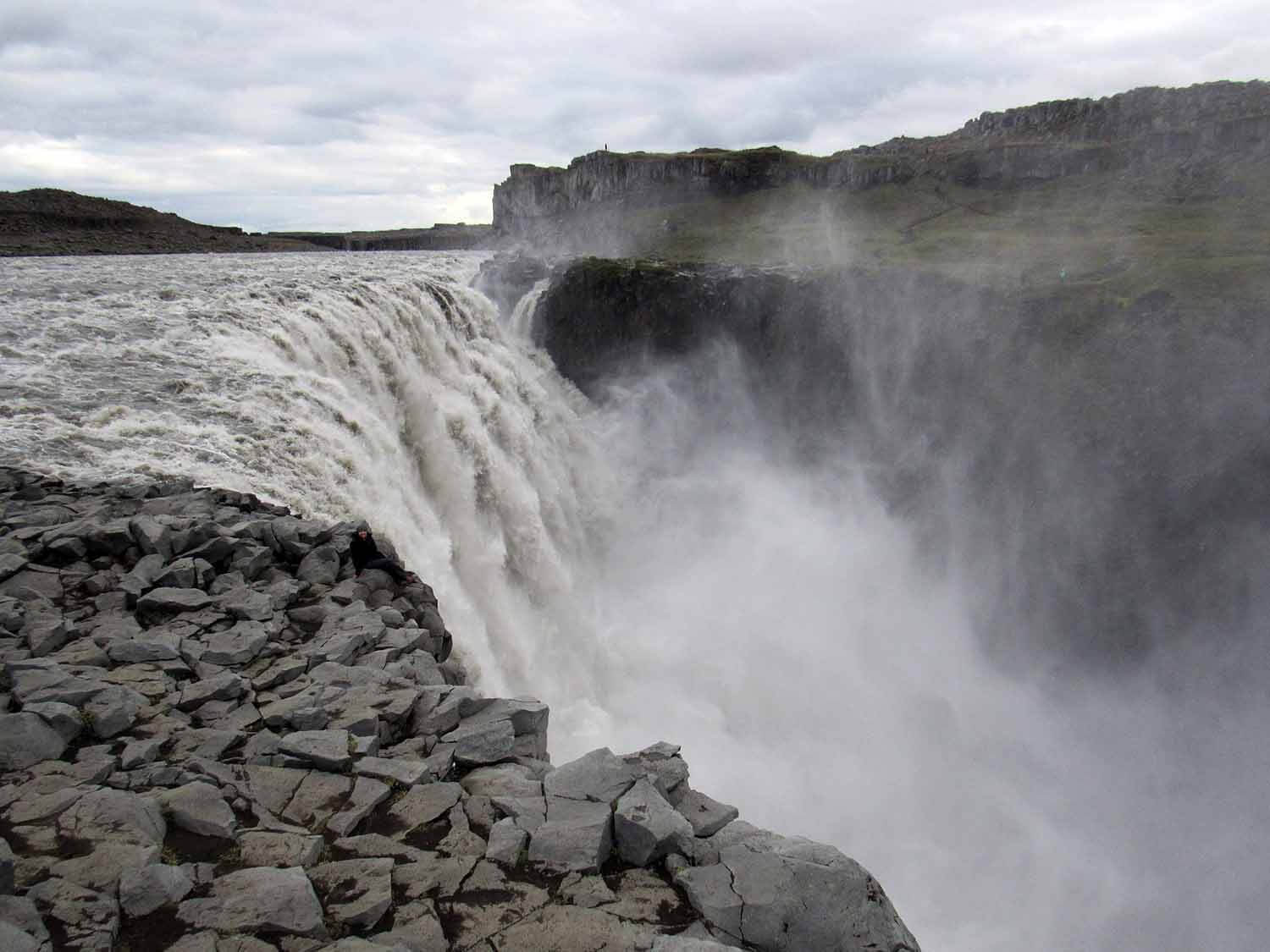 iceland-dettifoss-waterfall-largest-europe.JPG