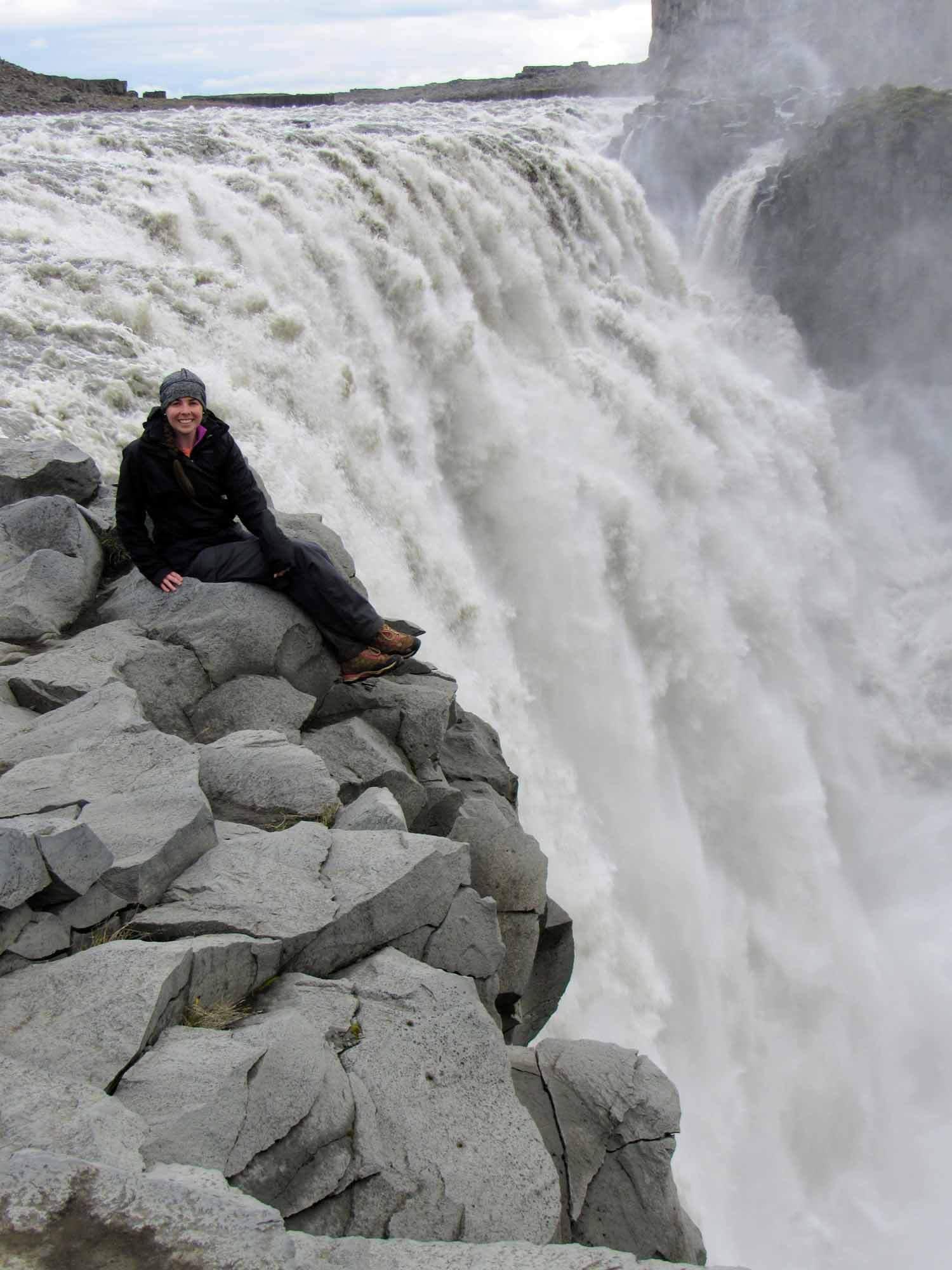 iceland-dettifoss-waterfall.jpg