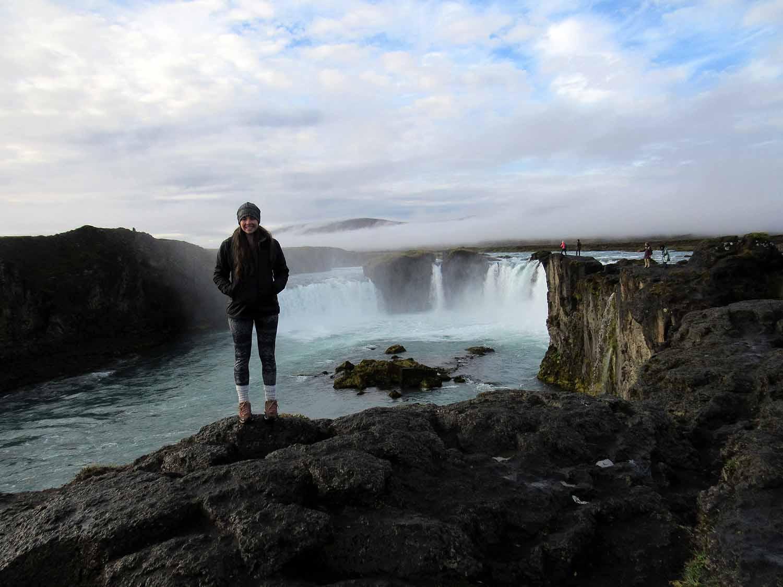 iceland-godafoss-waterfall-falls.JPG