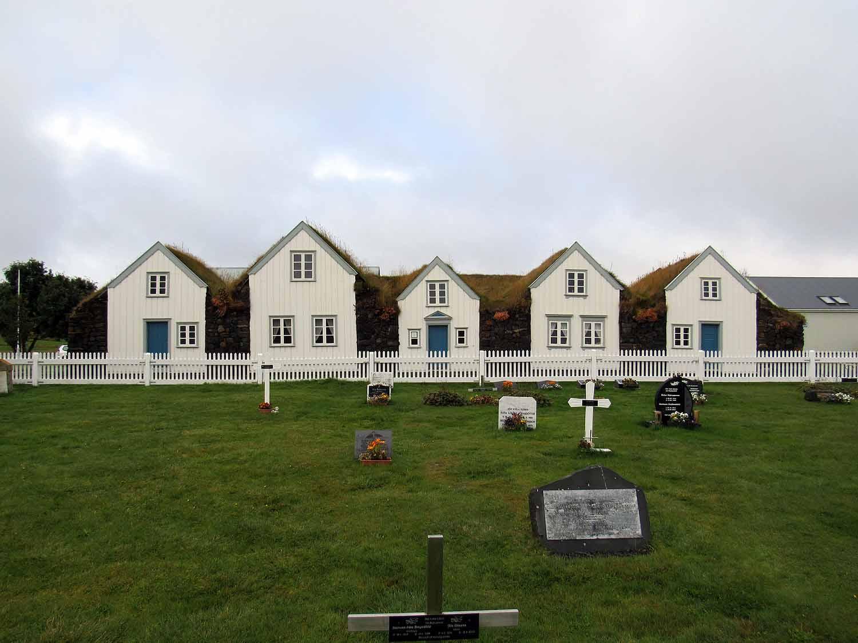 iceland-tuf-houses-museum.JPG