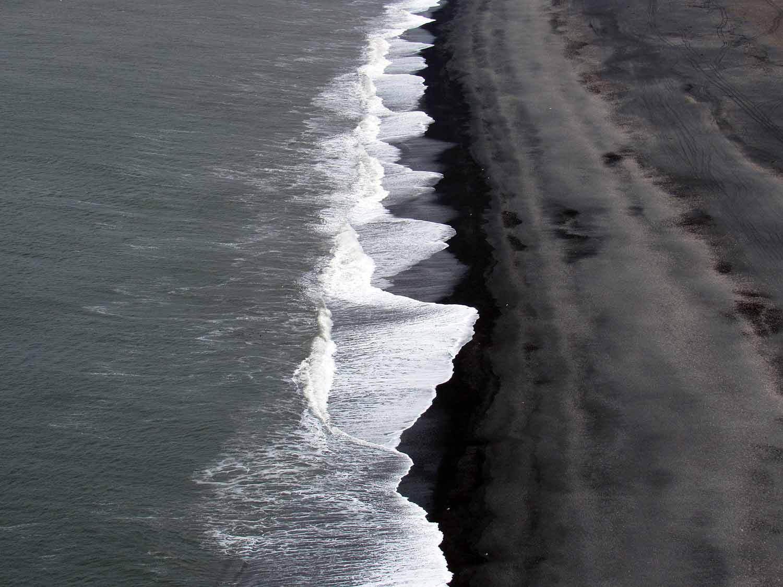 iceland-kirkjufjara-beach.JPG