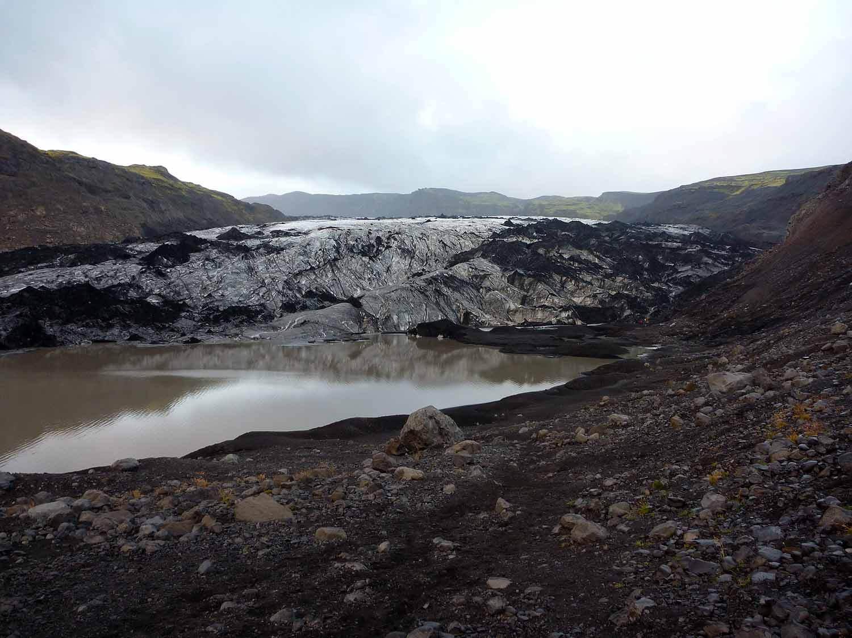 iceland-sólheimajökull-glacier.JPG