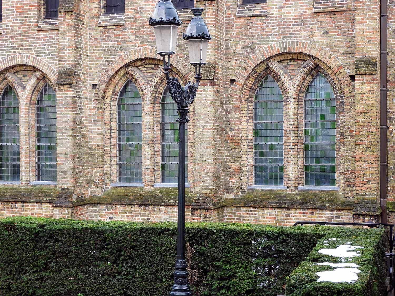 belgium-bruges-groeningen-museum-exterior.jpg
