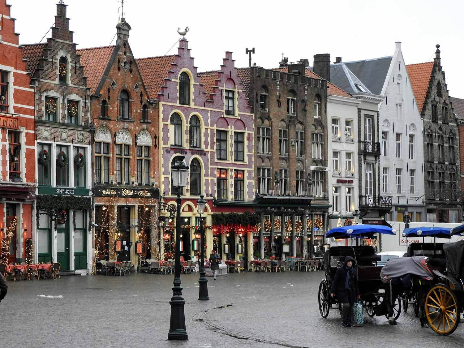 belgium-bruges-main-square-brick-buildings.jpg