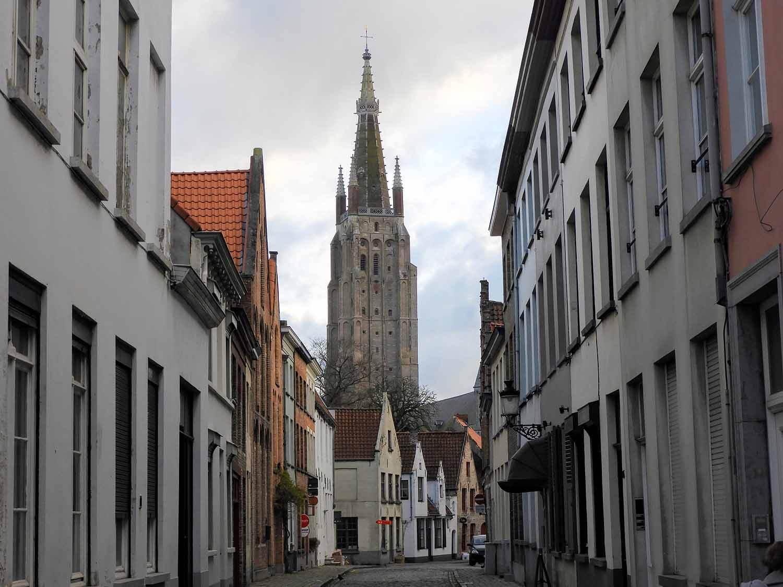 belgium-bruges-tower.jpg