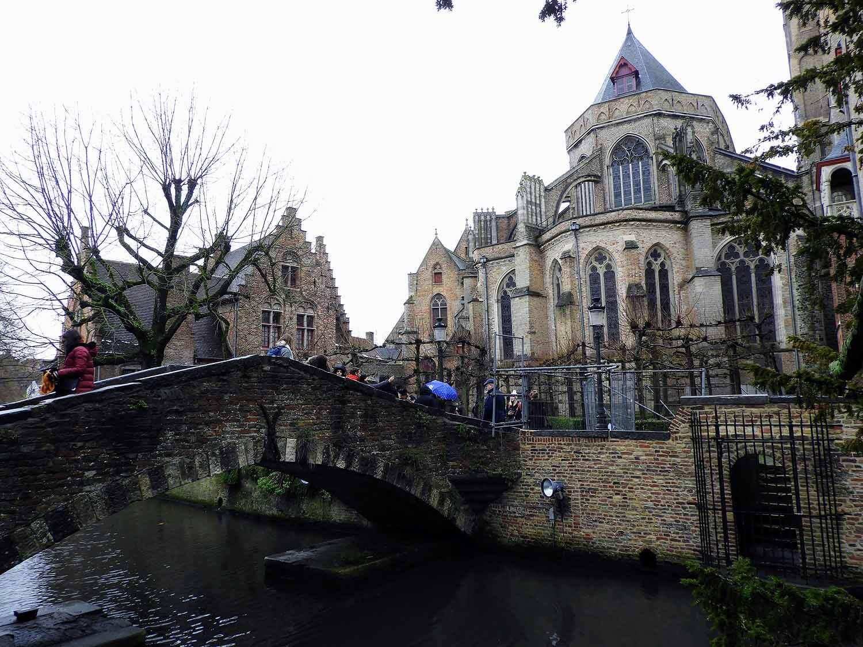 belgium-bruges-bonifacious-bridge.jpg