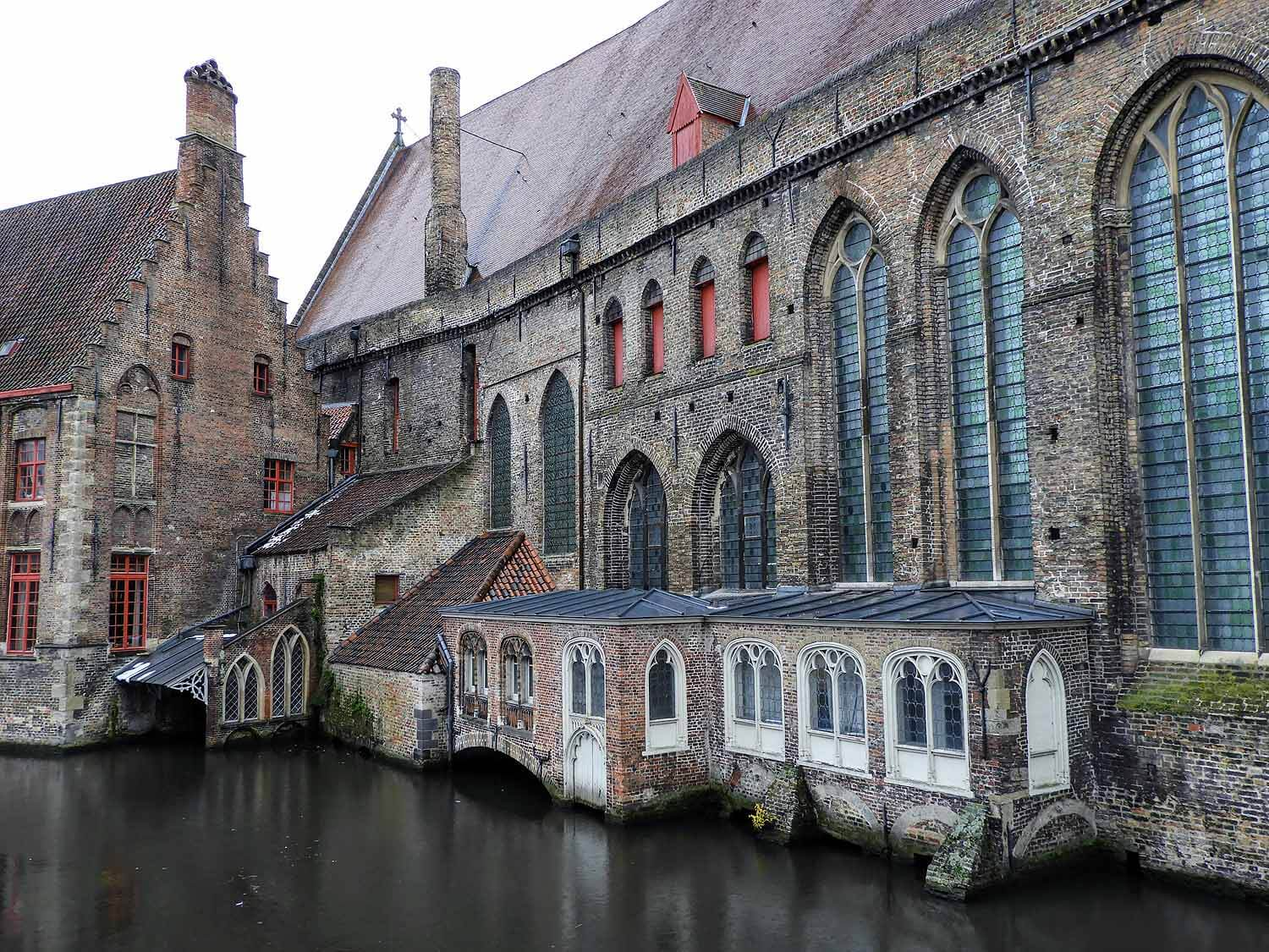 belgium-bruges-church-of-our-lady-bruges.jpg