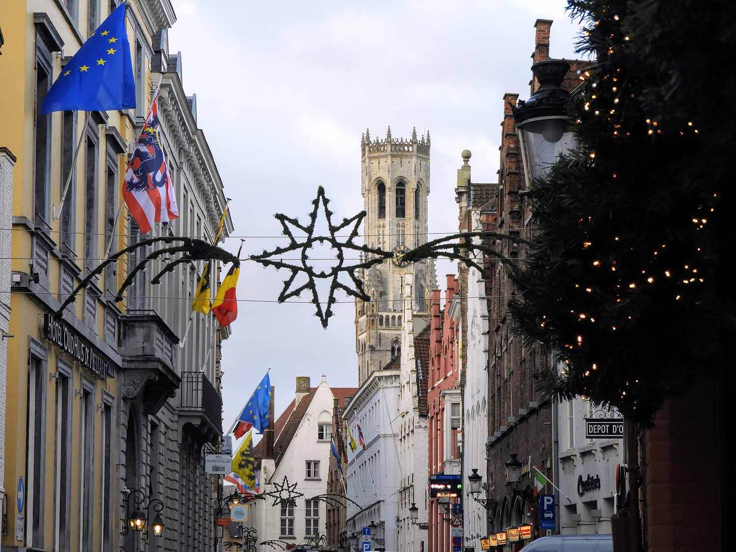 belgium-bruges-church-tower-christmas-decoration.jpg