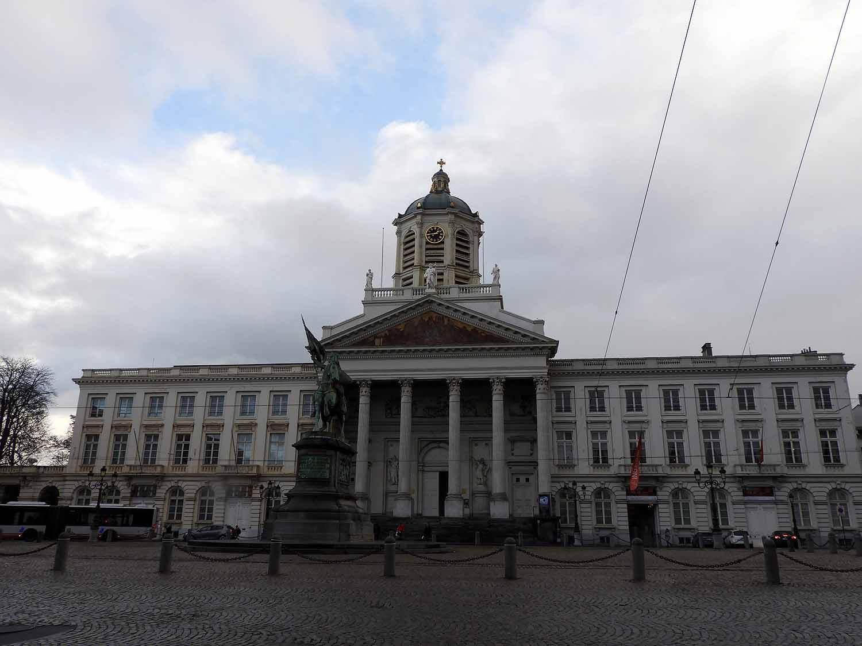 belgium-brussels-neo-classical.JPG