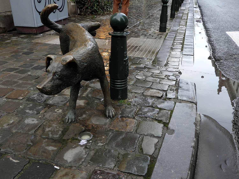 belgium-brussels-zenneke-pis-dog-peeing.JPG
