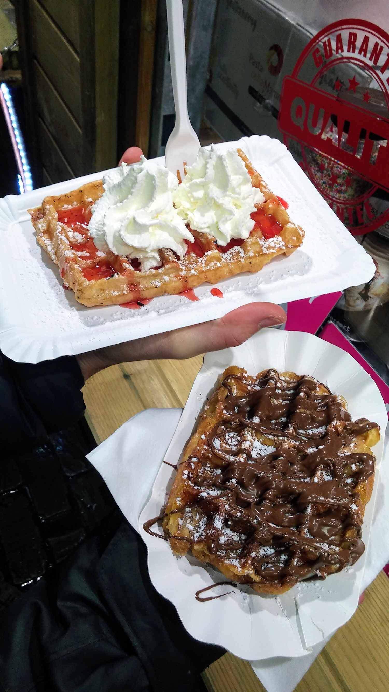 belgium-ghent-waffles.jpg