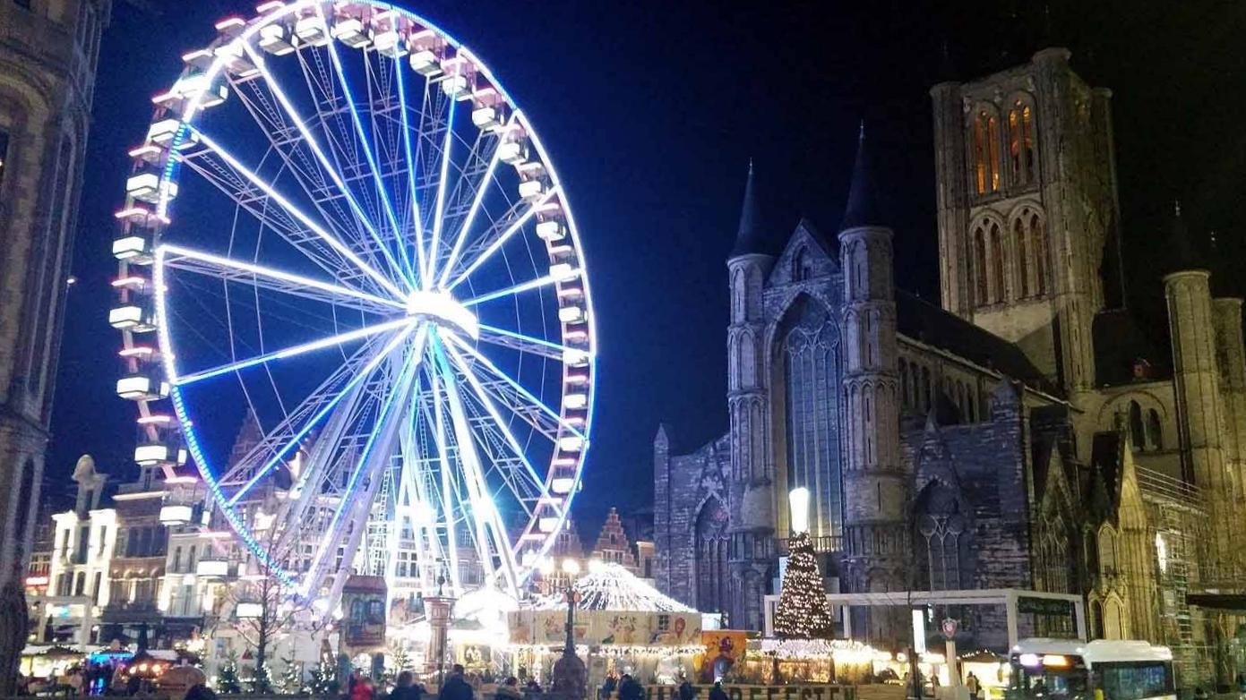 belgium-ghent-ferris-wheel-christmas-market.jpg