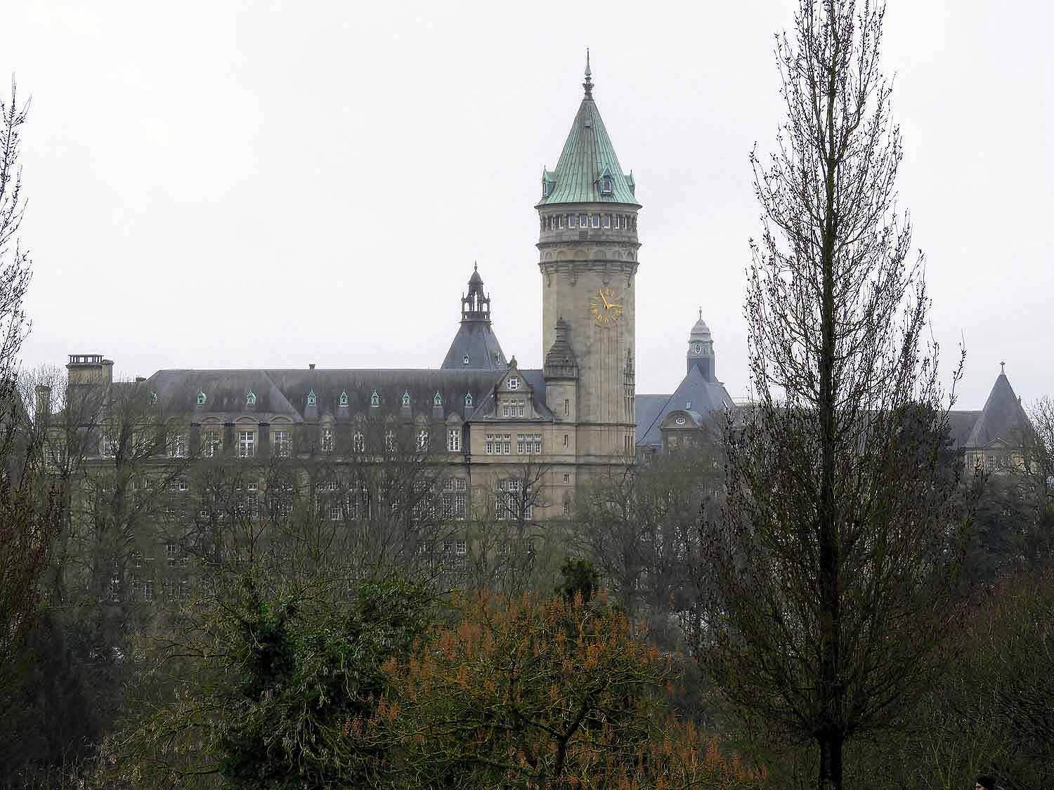 luxembourg-city-government-tower.jpg