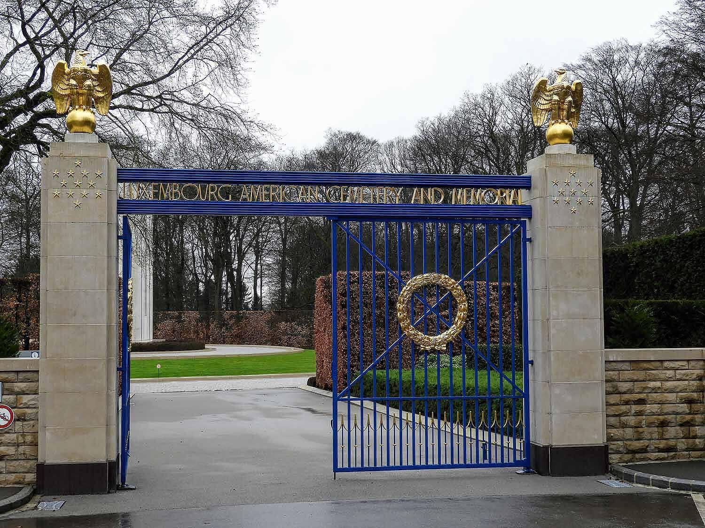luxembourg-american-cemetery-wwii-ww2-patton-gate.jpg