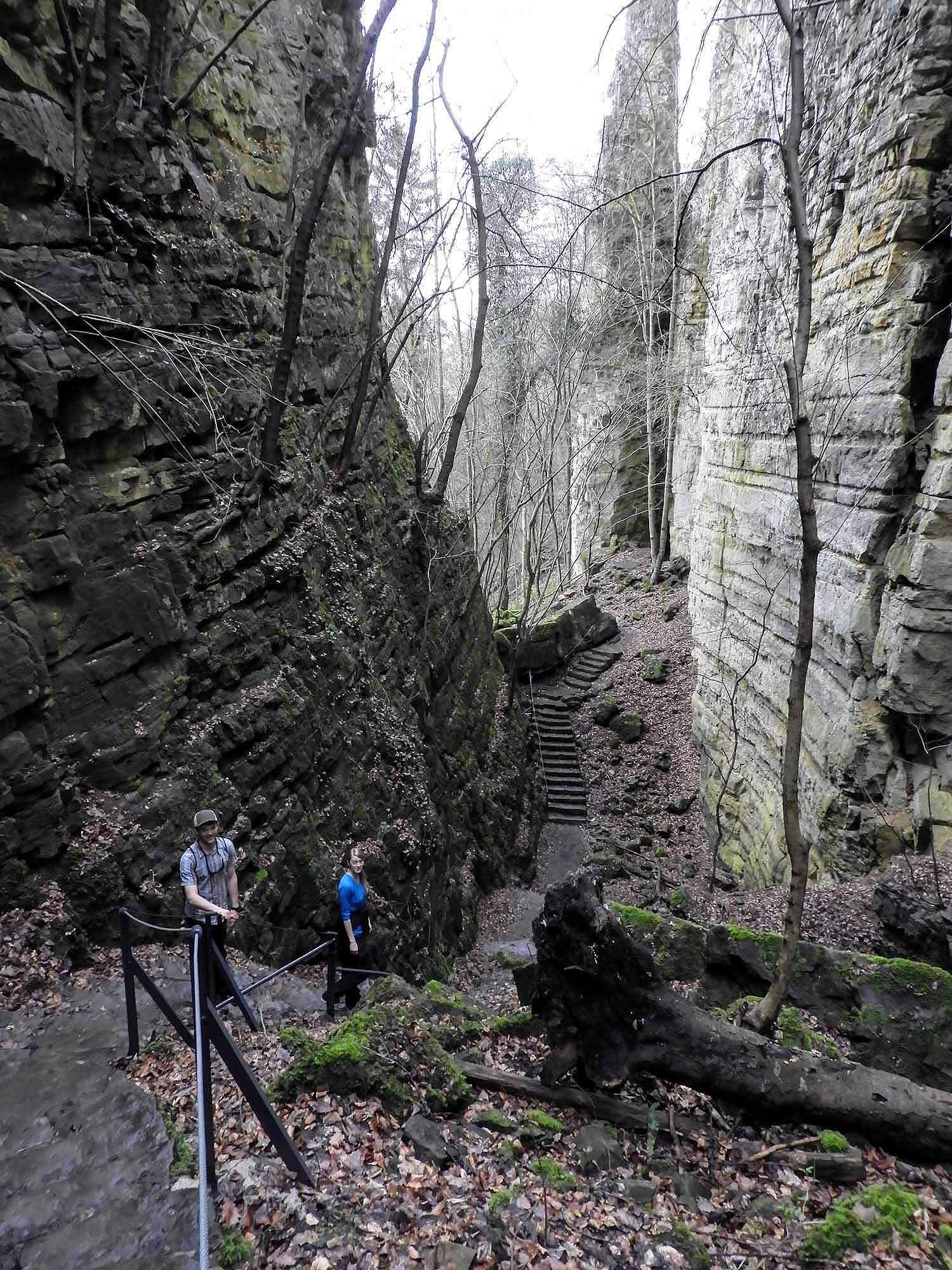 luxembourg-hike-hohllay-caves-echternach-little-switzerland-rock-stairway.jpg