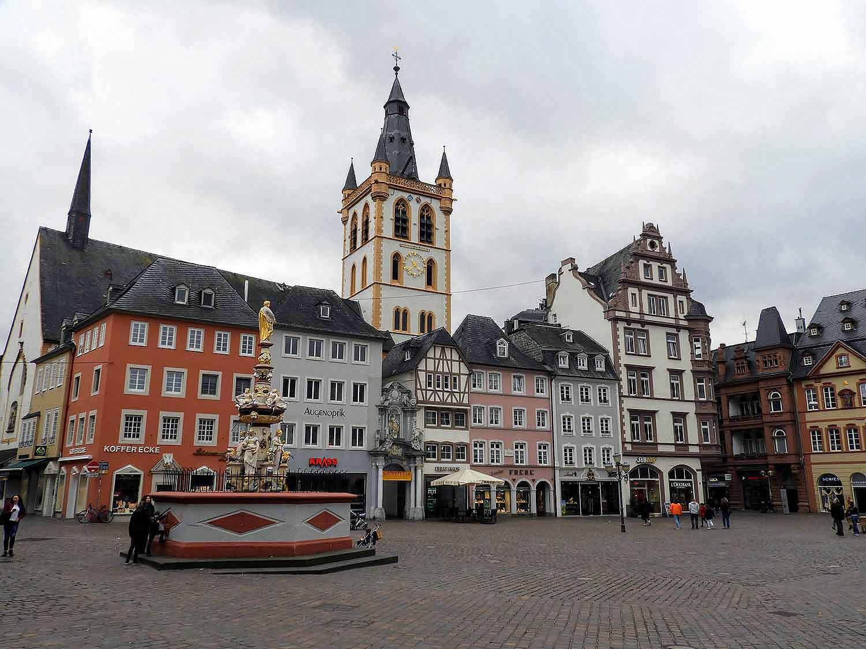 germany-trier-marktplatz.jpg