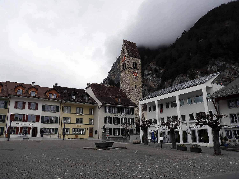 switzerland-interlaken-old-town.JPG