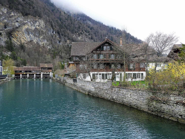 switzerland-interlaken-glacier-river-blue.jpg