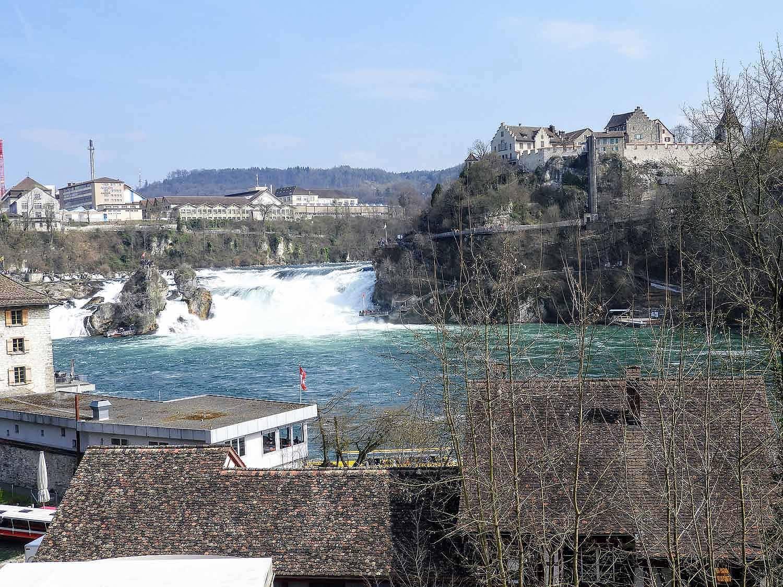 switzerland-rhine-falls-swiss.jpg