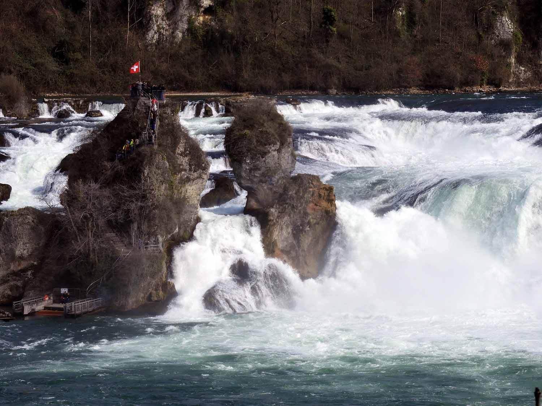switzerland-rhine-falls.JPG