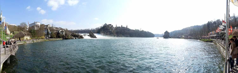 switzerland-rhine-falls-pano.JPG