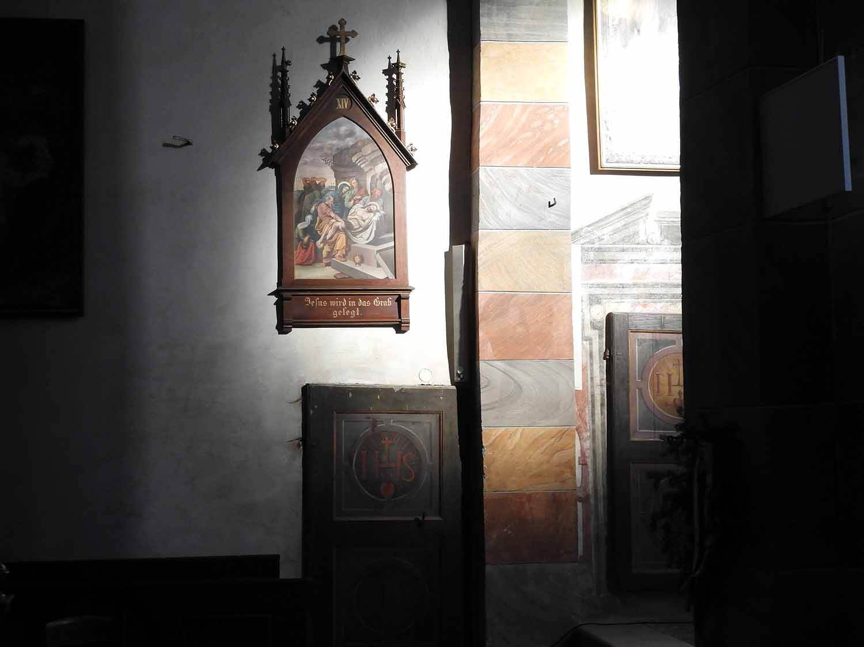 austria-millstadt-abby-interior-art.JPG