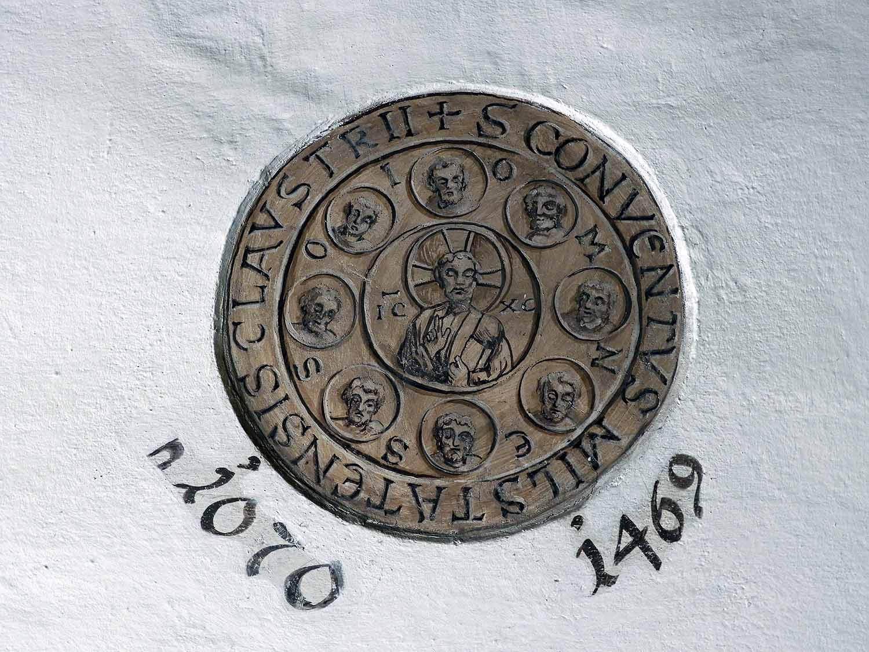 austria-millstadt-abby-seal.JPG