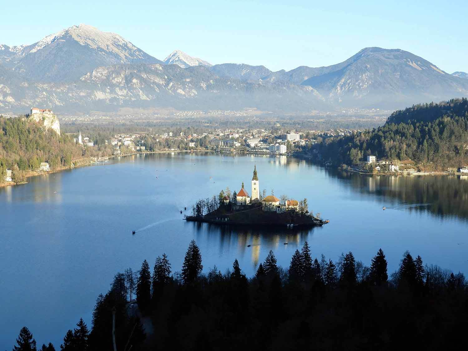 slovenia-lake-bled-pilgrimage-church-assumption-maria-afternoon.jpg