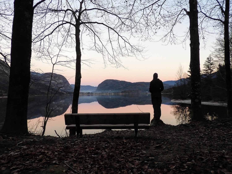 slovenia-triglav-national-park-lake-bohinj-sunset.jpg