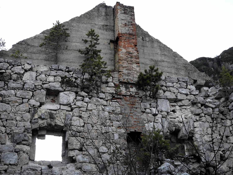 slovenia-triglav-national-park-stremc-ruins-trees.jpg