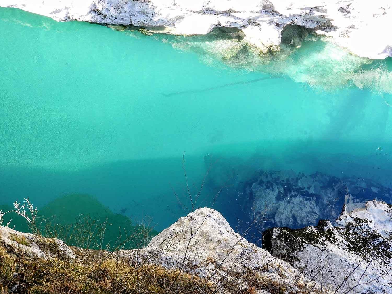 slovenia-triglav-national-park-isonsa-gorge-blue-water-torquise.jpg