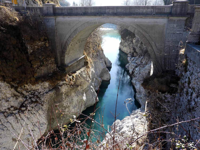 slovenia-triglav-national-park-napoleonov-most-napoleons-bridge.JPG