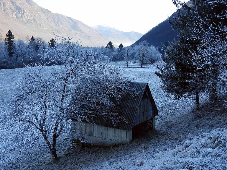 slovenia-triglav-national-park-frozen-barn.jpg