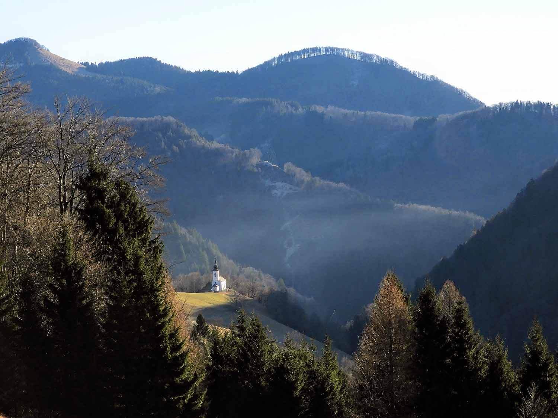 slovenia-triglav-national-park-church-morning-light.jpg