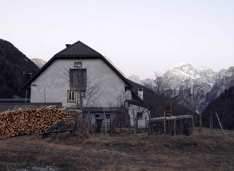 slovenia-triglav-national-park-italy-border.JPG