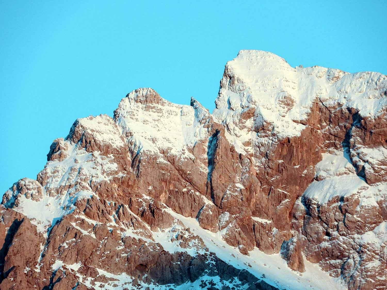 slovenia-triglav-national-park-mountain-peak.jpg