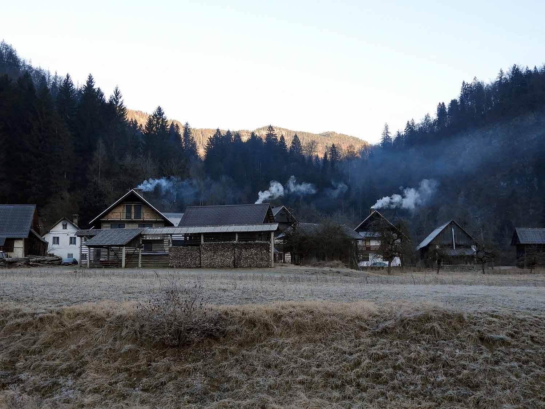 slovenia-triglav-national-park-winter-homes.jpg