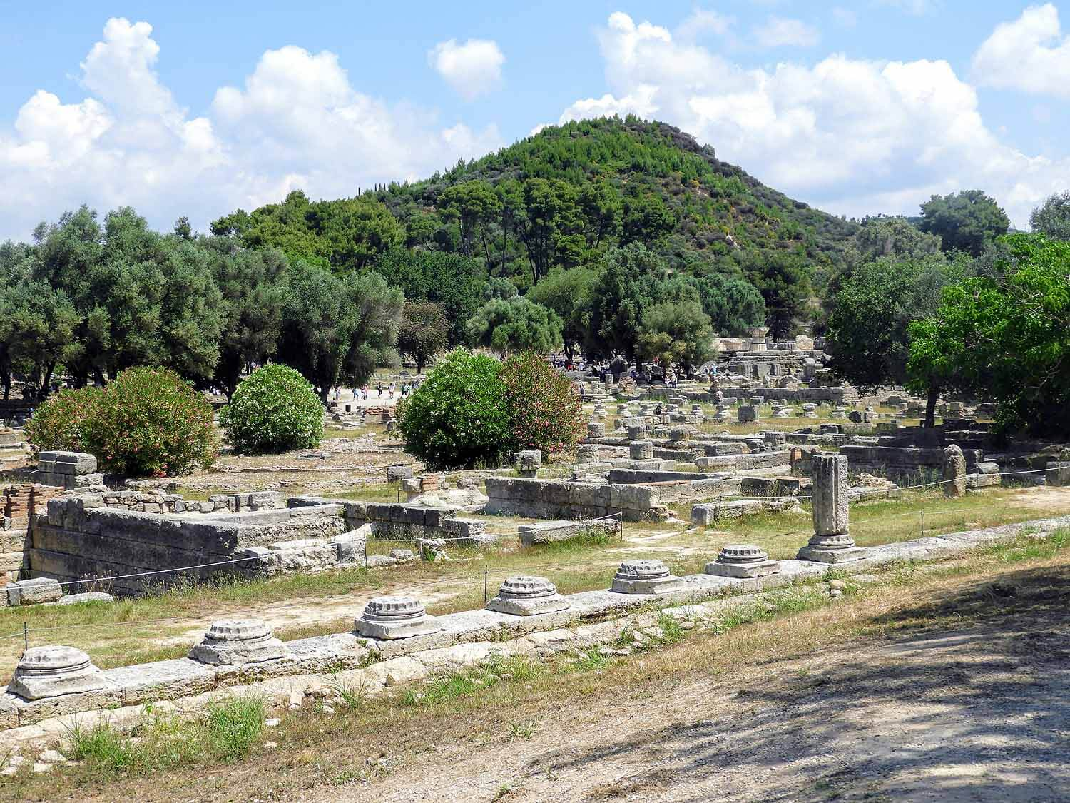 greece-olympia-ruins-olympics-village-site.jpg