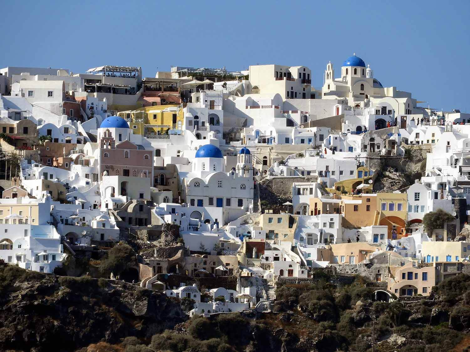 greece-santorini-cliff-village-pearl-of-mediterranean.jpg