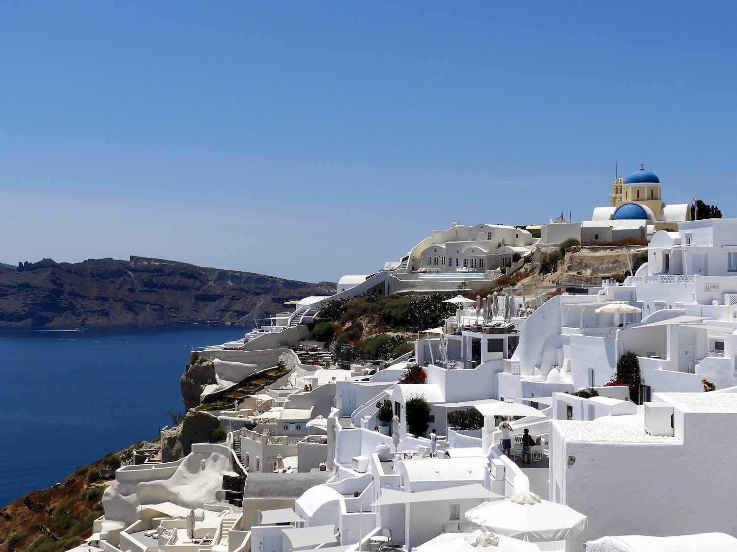 greece-santorini-fira.jpg