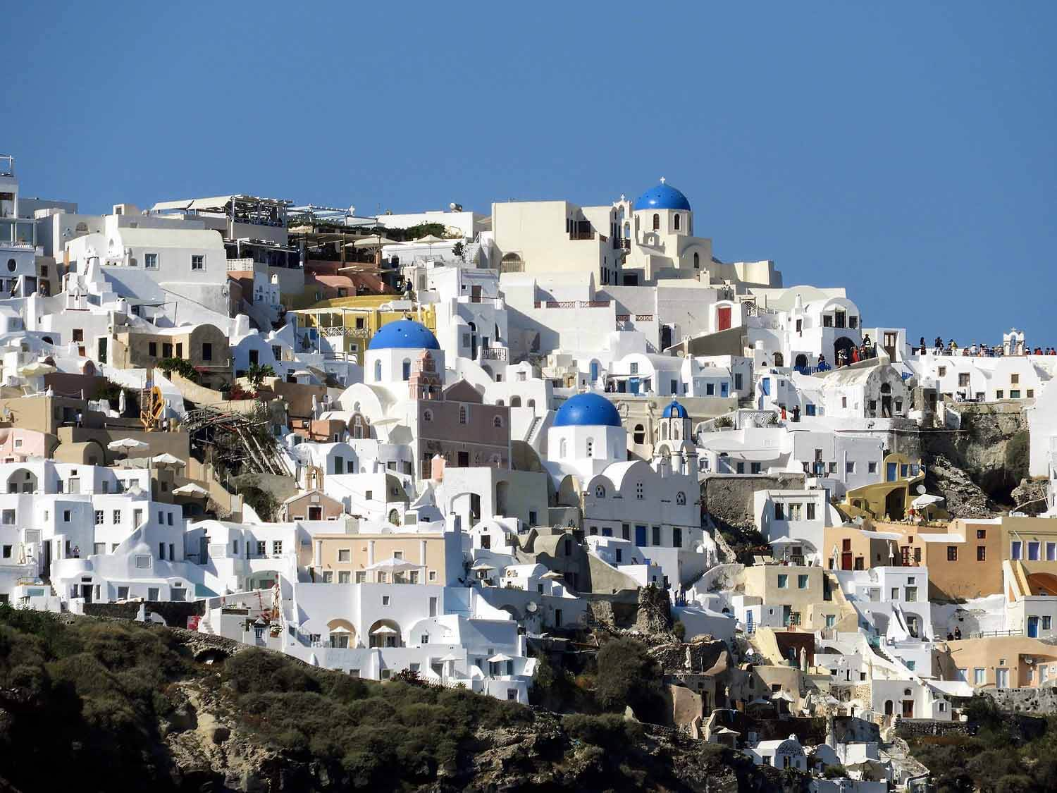 greece-santorini-fira-beautiful.jpg
